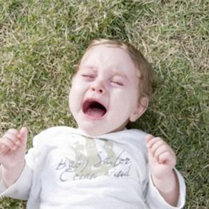 Parenting Preschoolers Tips