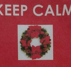 christmas-planning