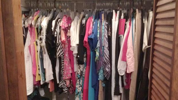 closet-organized