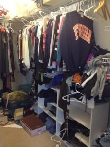 1 Closet Before-2