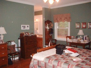 1 Feng Shui Bedroom Before-2