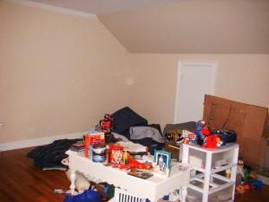 1 Playroom Before-2