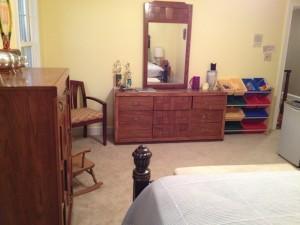 10 Guest Bedroom-2