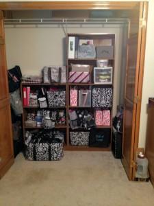 2 Craftroom Closet After-2