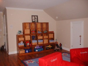 2 Playroom After-2