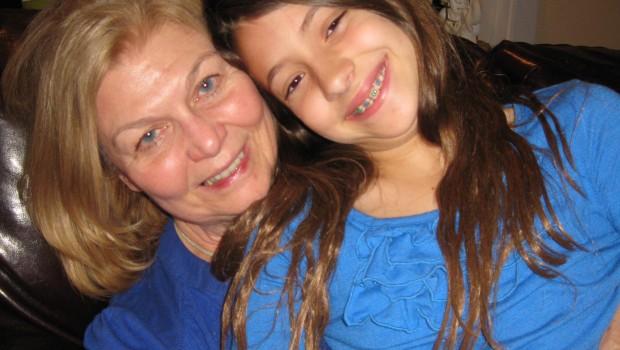 Seniors My Friend Katherine Daily Money Management Macon, GA