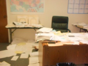 3 Business Office Before-2