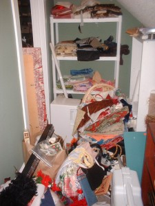 3 Craftroom Closet Before-2