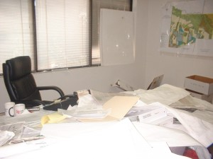 3 Messy Desk Before-2