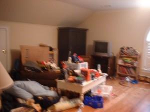 3 Playroom Before-2
