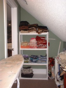 4 Craftroom Closet After-2