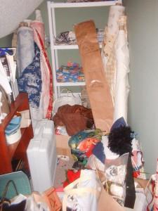 5 Craftroom Closet Before-2