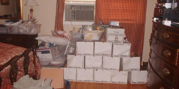 Organization Basic Plus offered Macon, GA. My Friend Katherine Denton